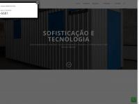 prosuport.com.br