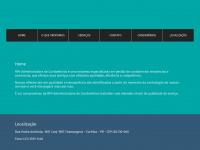 Rpvcondominios.com.br - RPV - Administradora de Condomínios