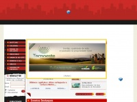 Tonoevento.com.br