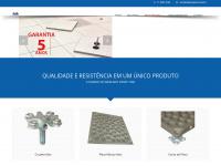 atospisos.com.br