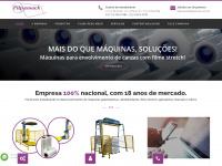 filpemack.com.br