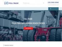 fulltrade.com.br