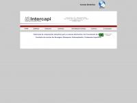 intercapi.com.br
