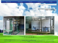 microlifeambiental.com.br