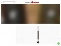 livrariamigalhas.com.br