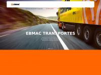 ebmac.com.br