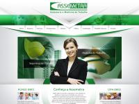 assemetra.com.br