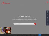 minasgerais.com.br