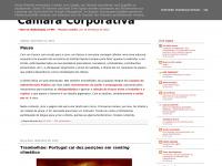 corporacoes.blogspot.com