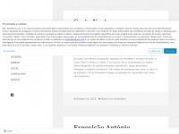 laboratoriodasartes.wordpress.com