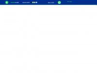 guerreirosdorn.com.br