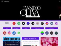 evandrooliva.com