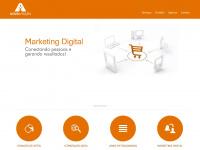 avivacriacao.com.br
