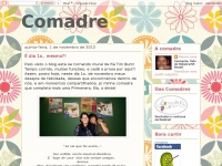 co-madre.blogspot.com
