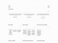 globalbeauties.com