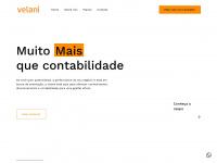 velani.com.br