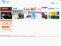 agenciavolo.com