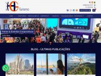 viahg.com.br