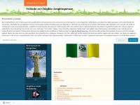 arapiracalegal.wordpress.com