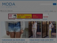 modaeafins.com.br