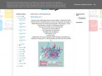 aldeiamoforongo.blogspot.com