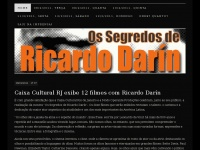 ossegredosdericardodarin.wordpress.com