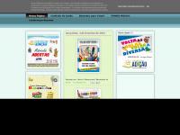 bacaninhamonteazul.blogspot.com