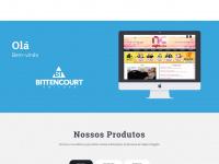 bteditora.com.br