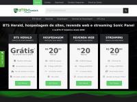 btscenter.com.br
