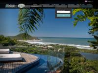 bucanero.com.br