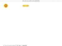 buenavistacafe.com.br