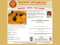 buffetbhagwan.com.br