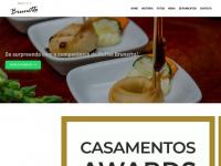 buffetbrunetto.com.br