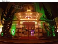 buffetflores.com.br