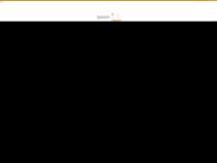 buffetpalace.com.br