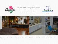 buganville.com.br