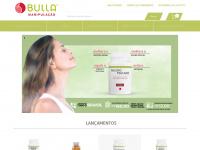bulla.com.br