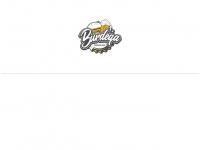 burdega.com.br