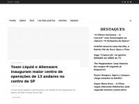 burnbook.com.br