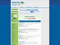 buscainfo.com.br