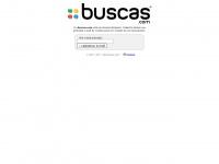 buscas.com.br