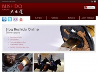 bushido-online.com.br