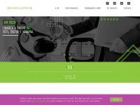 businesspartners.com.br