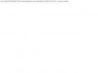 buschinelli.com.br