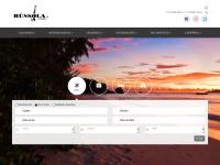 bussolaturismo.com.br
