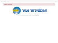 viatvmidia.com.br