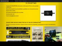 buttner.com.br