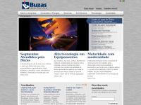 buzas.com.br
