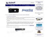 byknirsch.com.br