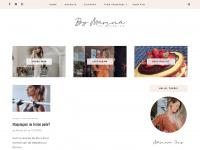 bymarina.com.br